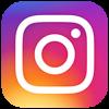 Pillar Mind and Behavior Instagram Logo